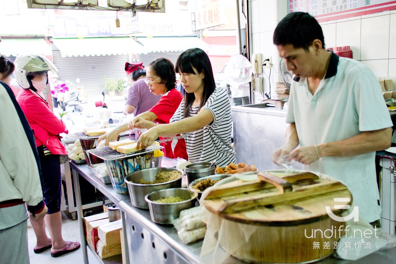 東港 碳烤饅頭 佳吉飲料店