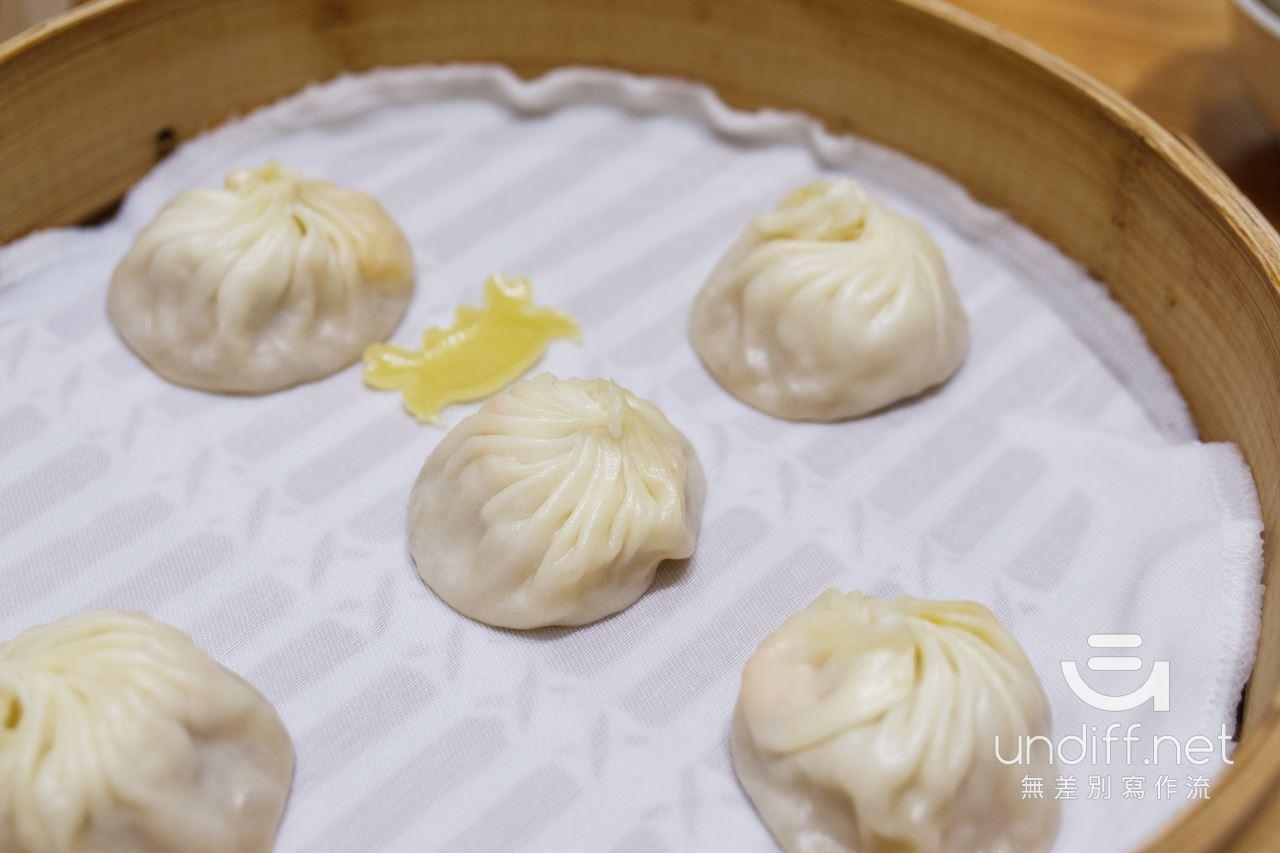 鼎泰豐 東門店