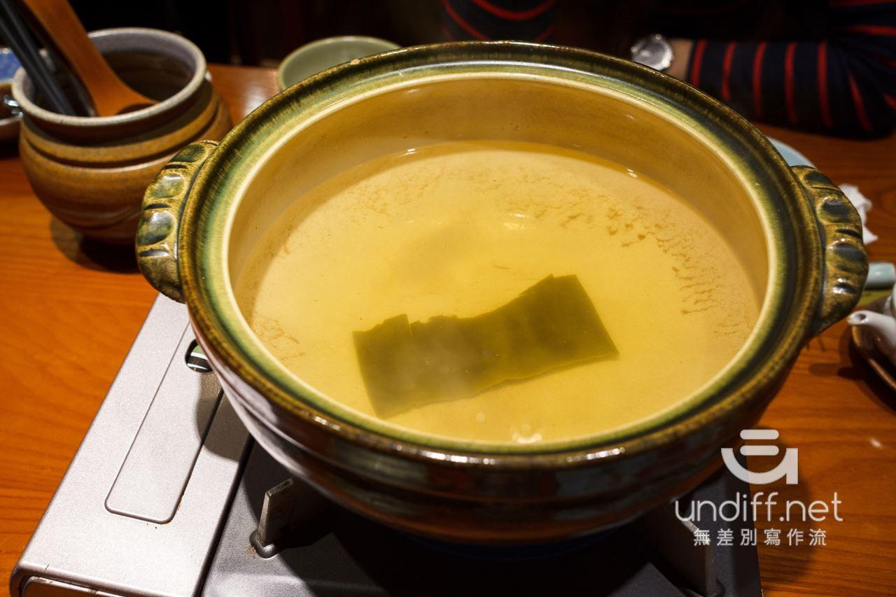 台北大安 利休 壽司割烹