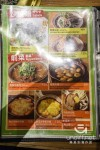 【台北美食】乾杯 信義ATT店 》美味燒肉&角HIGH的完美組合 64