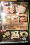 【台北美食】乾杯 信義ATT店 》美味燒肉&角HIGH的完美組合 70