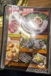 【台北美食】乾杯 信義ATT店 》美味燒肉&角HIGH的完美組合 72