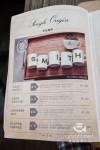【台北美食】Coffee Smith 復北店 》恰到好處的工業風早午餐 56