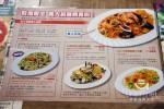 【台北美食】大安 PIZZERIA OGGI 敦南店 》拿坡里&羅馬披薩專賣:墨魚醬海鮮披薩太好吃啦! 38