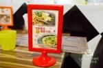 【台北美食】內湖 Ho'Me廚房&親子餐廳 》價格便宜但環境細節有待加強的親子餐廳 44