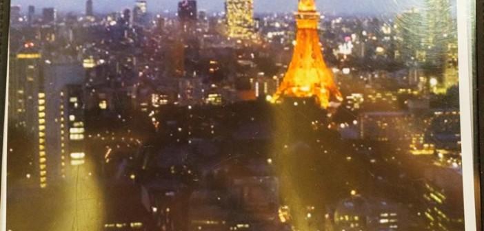 【台北美食】大安 旅.東京 travel 鐵板小料理 》宛如置身日本的好吃大阪燒 34