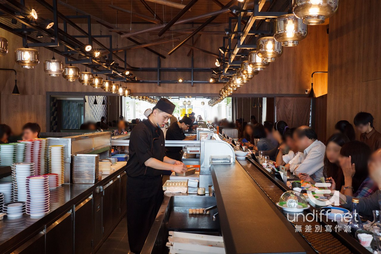 海壽司 內湖店