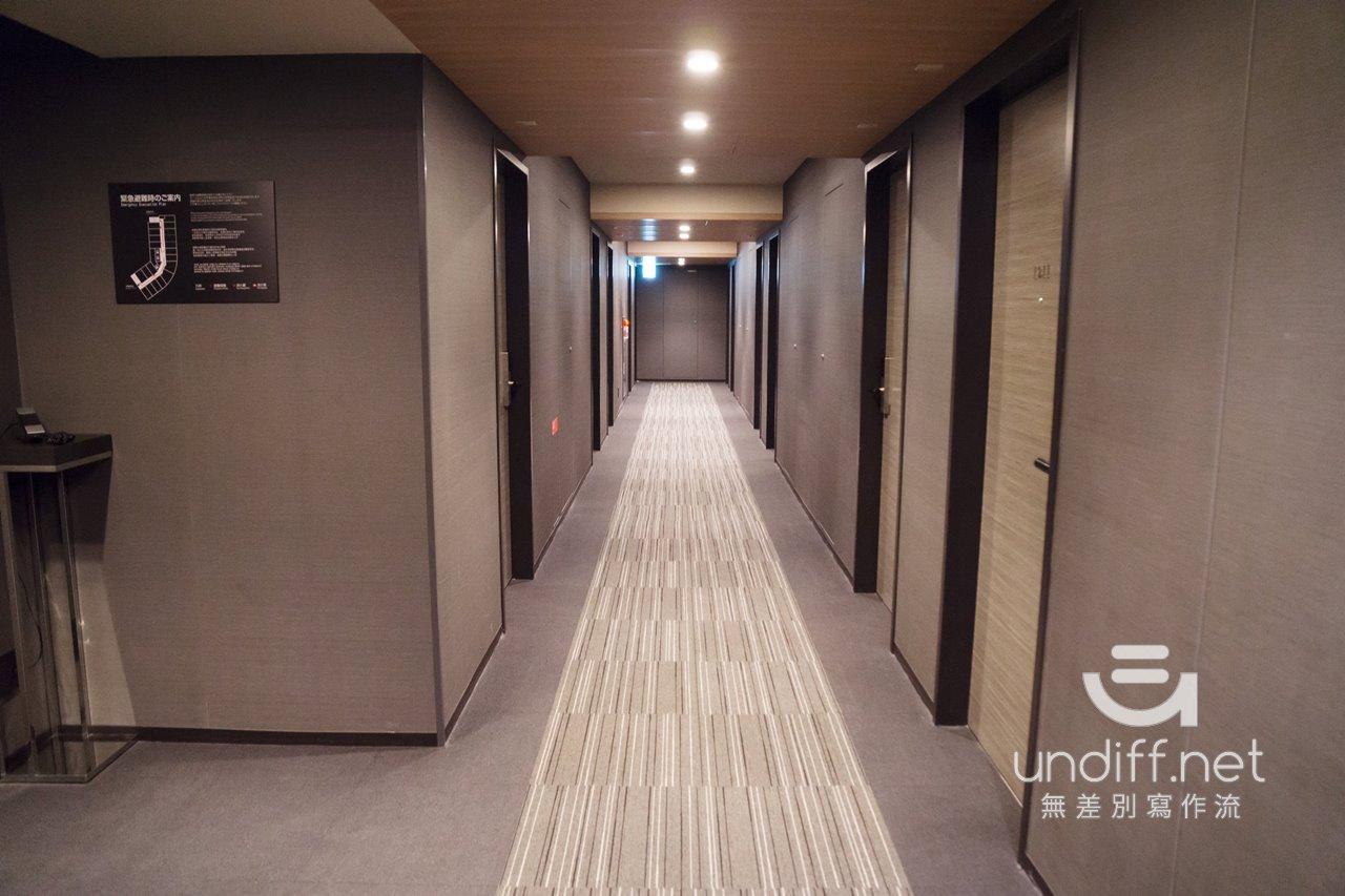 【東京住宿】上野 三井花園酒店 住宿篇