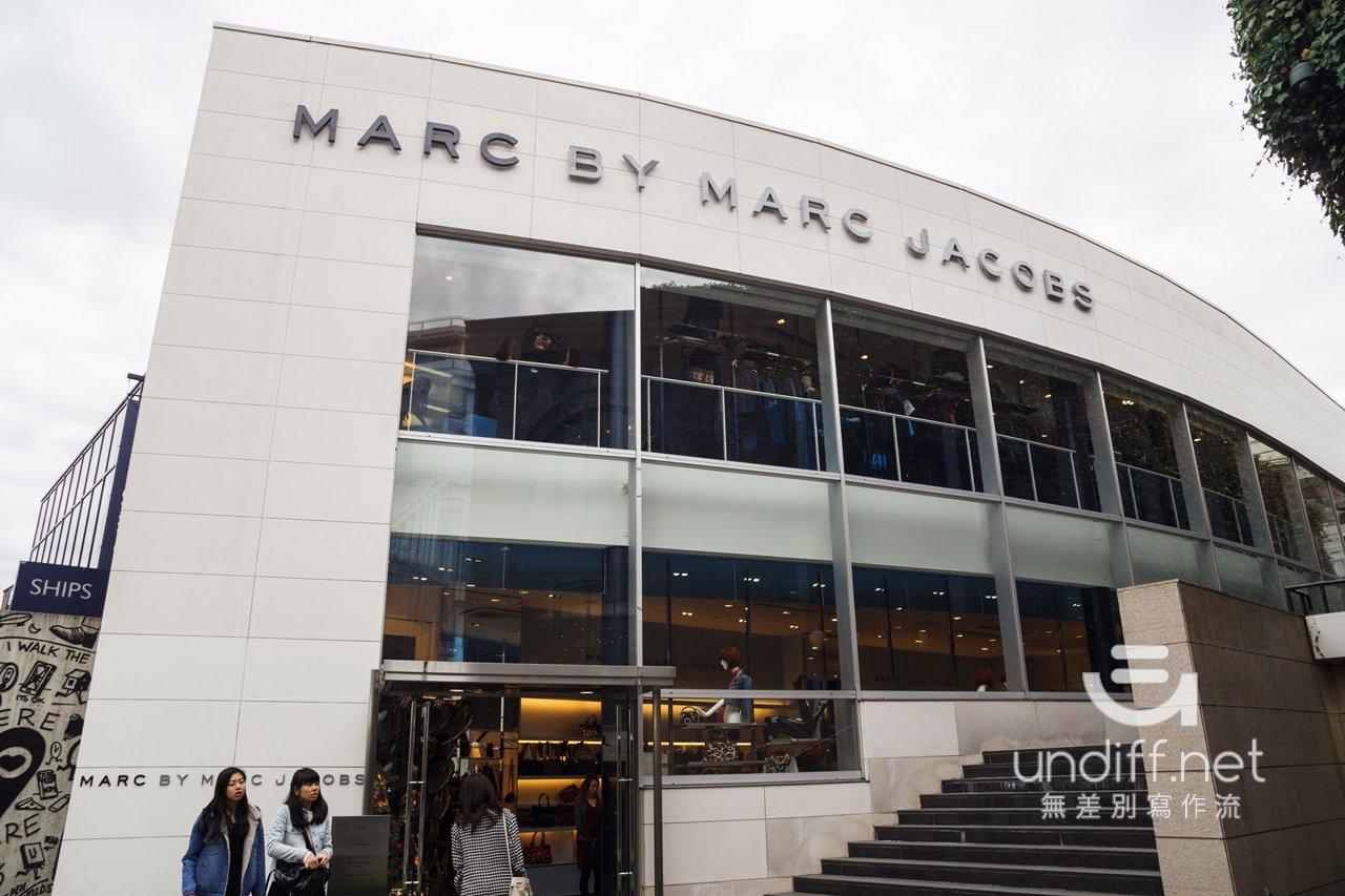 【日本旅遊】2015 東京自由行 Day 2:明治神宮、原宿、表參道、新宿 42