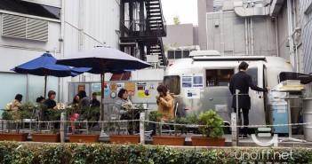 【日本旅遊】2015 東京自由行 Day 2:明治神宮、原宿、表參道、新宿 40