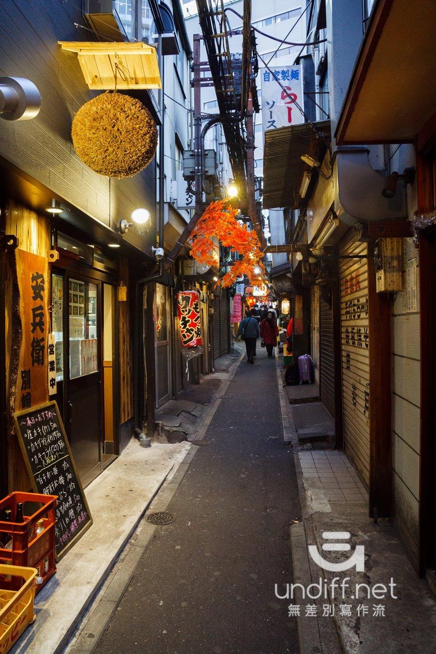 【日本旅遊】2015 東京自由行 Day 2:明治神宮、原宿、表參道、新宿 68