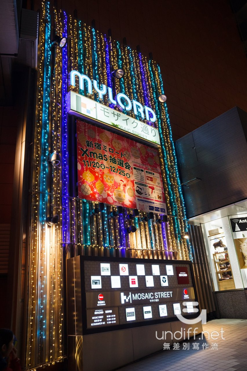 【日本旅遊】2015 東京自由行 Day 2:明治神宮、原宿、表參道、新宿 84
