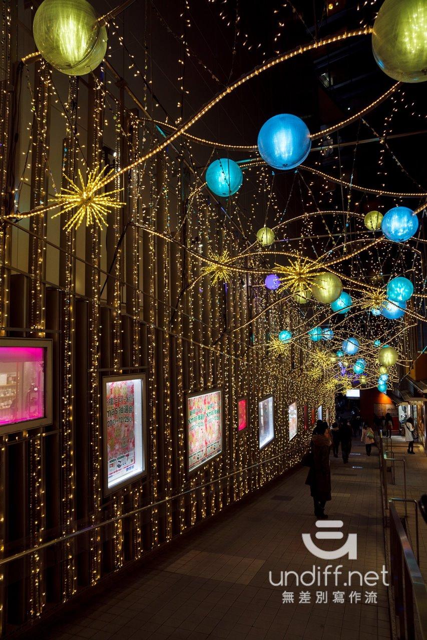 【日本旅遊】2015 東京自由行 Day 2:明治神宮、原宿、表參道、新宿 88