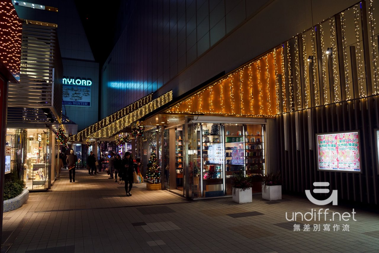 【日本旅遊】2015 東京自由行 Day 2:明治神宮、原宿、表參道、新宿 94