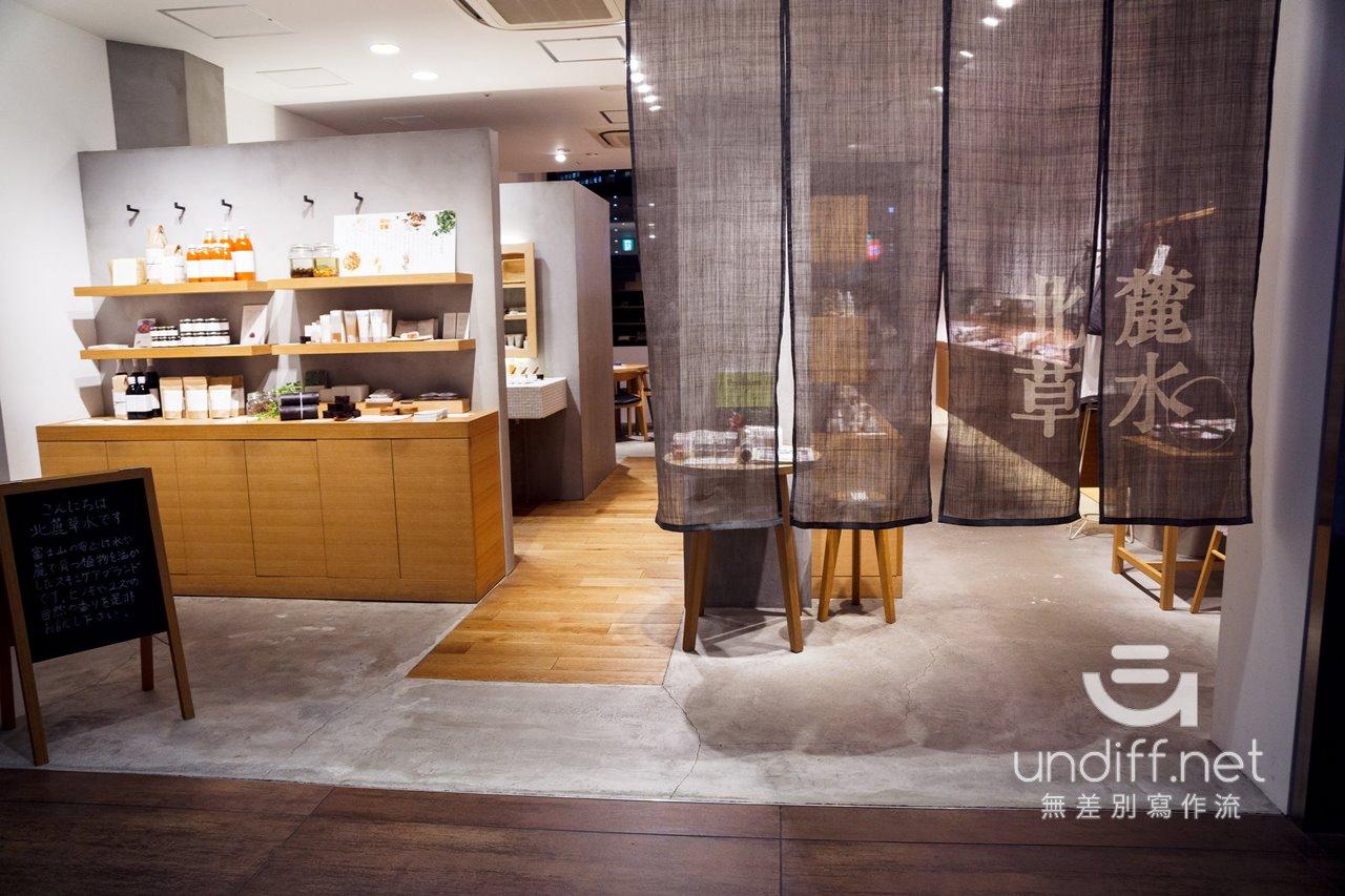 【東京景點】東京車站 KITTE 》舊郵局改造設計賣場與東京駅大樓夜景 18