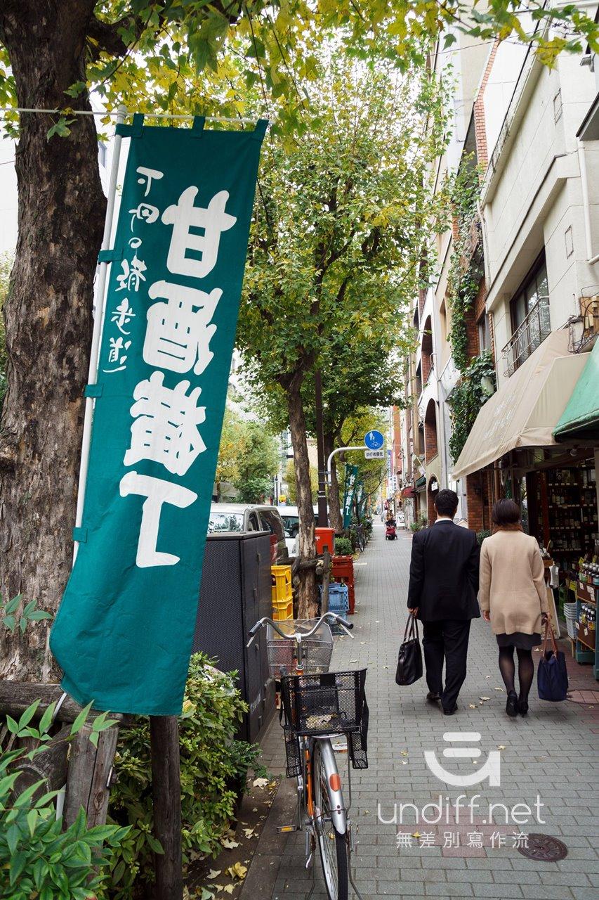 【日本景點】日本橋 人形町 》跟著新參者的腳步漫遊街道與嚐遍小吃