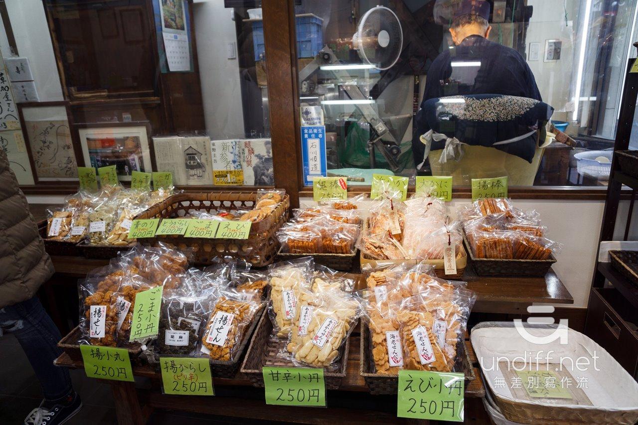 【東京景點】日本橋 人形町 》跟著新參者的腳步漫遊街道與嚐遍小吃 16