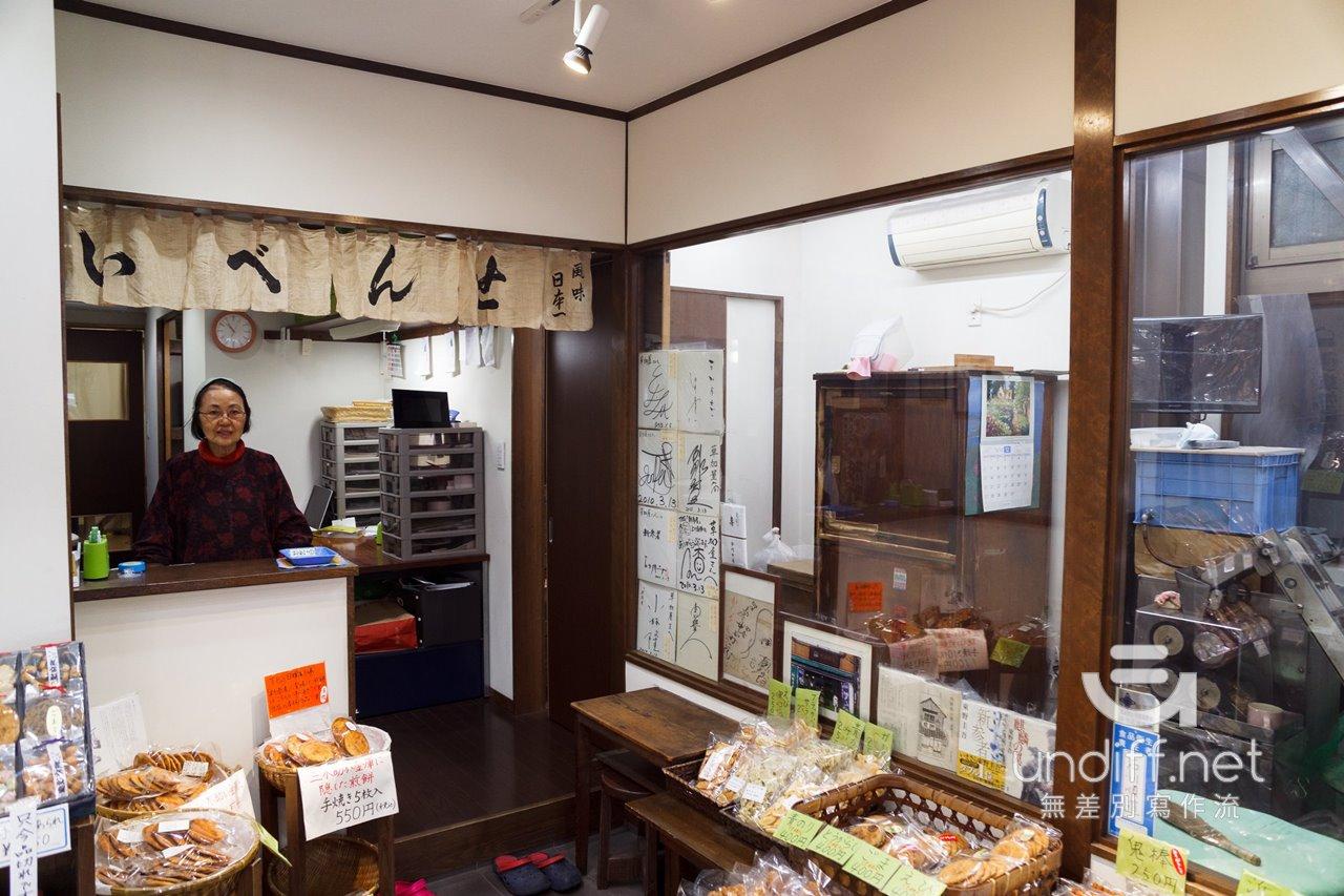 【東京景點】日本橋 人形町 》跟著新參者的腳步漫遊街道與嚐遍小吃 14