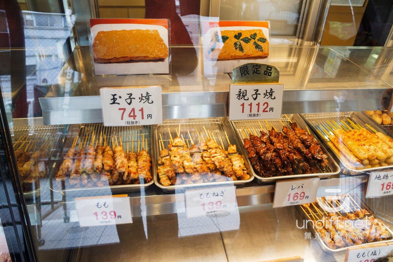 【東京景點】日本橋 人形町 》跟著新參者的腳步漫遊街道與嚐遍小吃 32