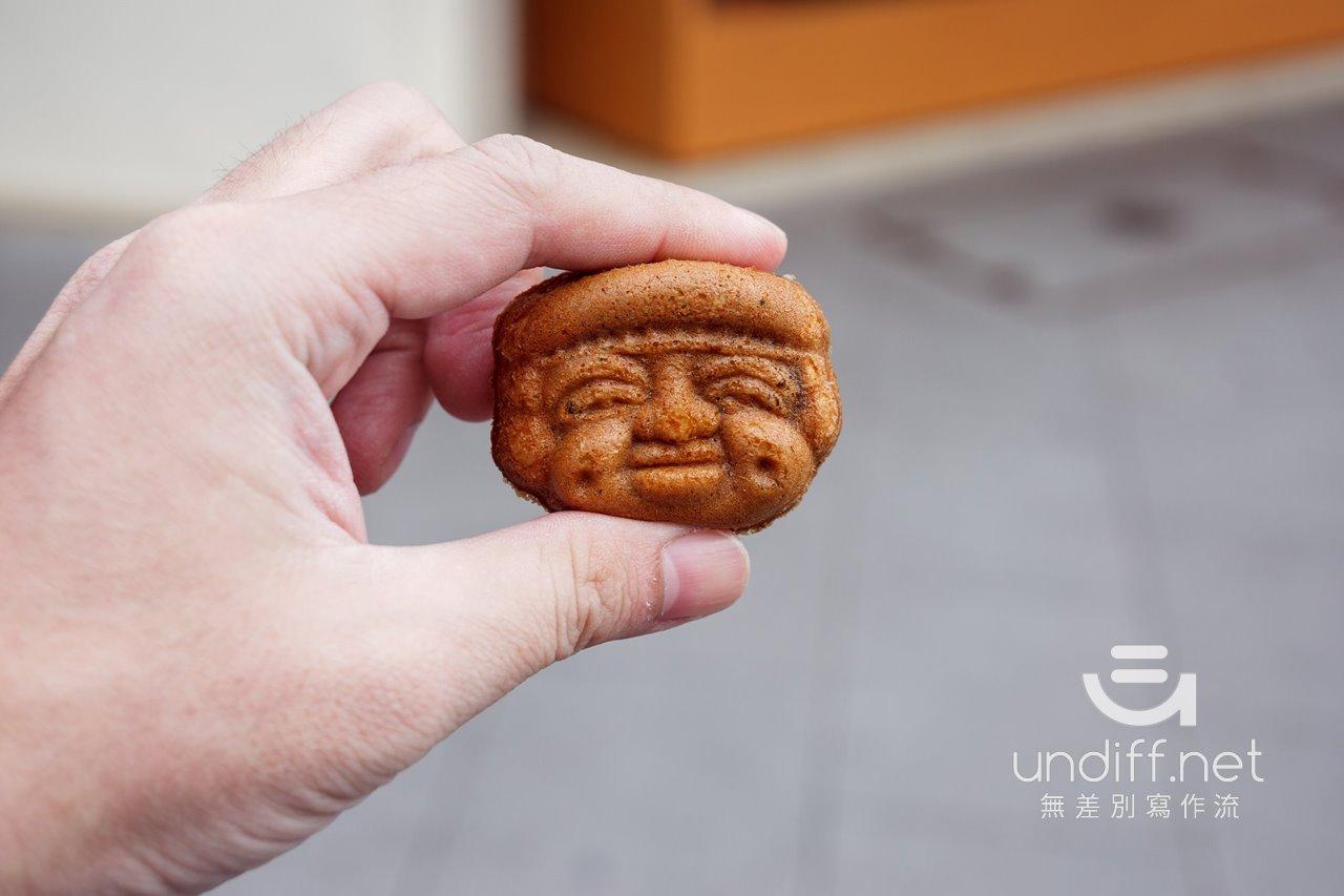 【東京景點】日本橋 人形町 》跟著新參者的腳步漫遊街道與嚐遍小吃 57