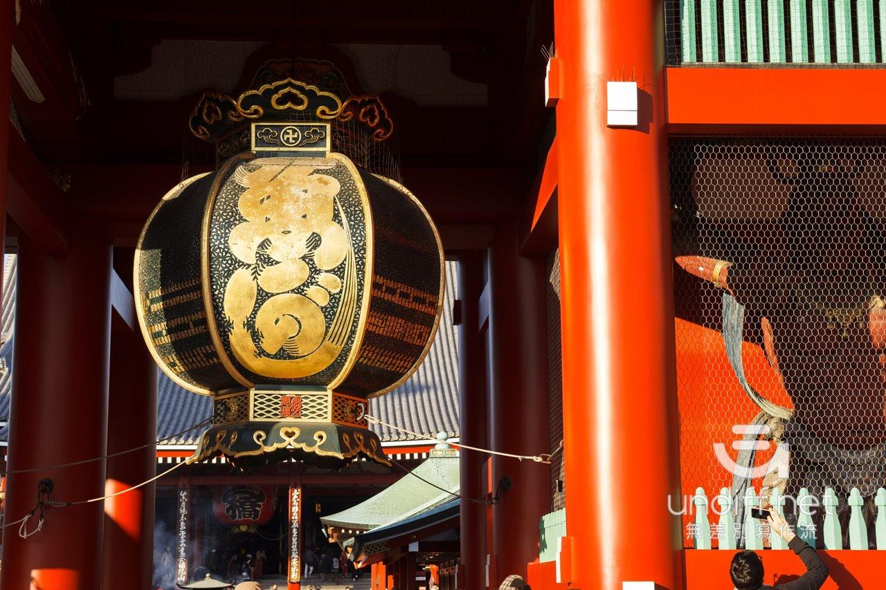 【日本旅遊】2015 東京自由行 Day 4:人形町、日本橋、淺草、晴空塔 19