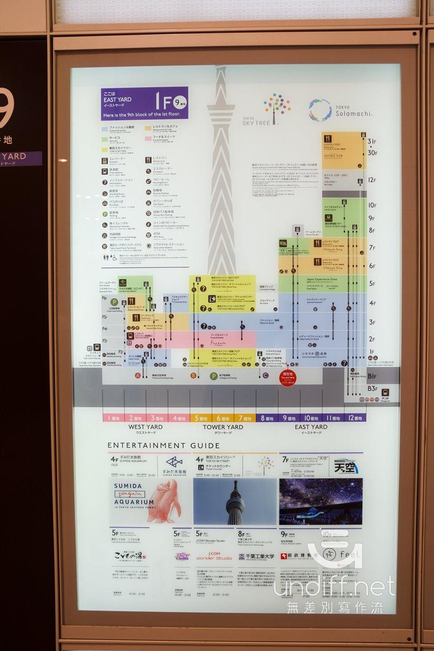 【日本旅遊】2015 東京自由行 Day 4:人形町、日本橋、淺草、晴空塔 45