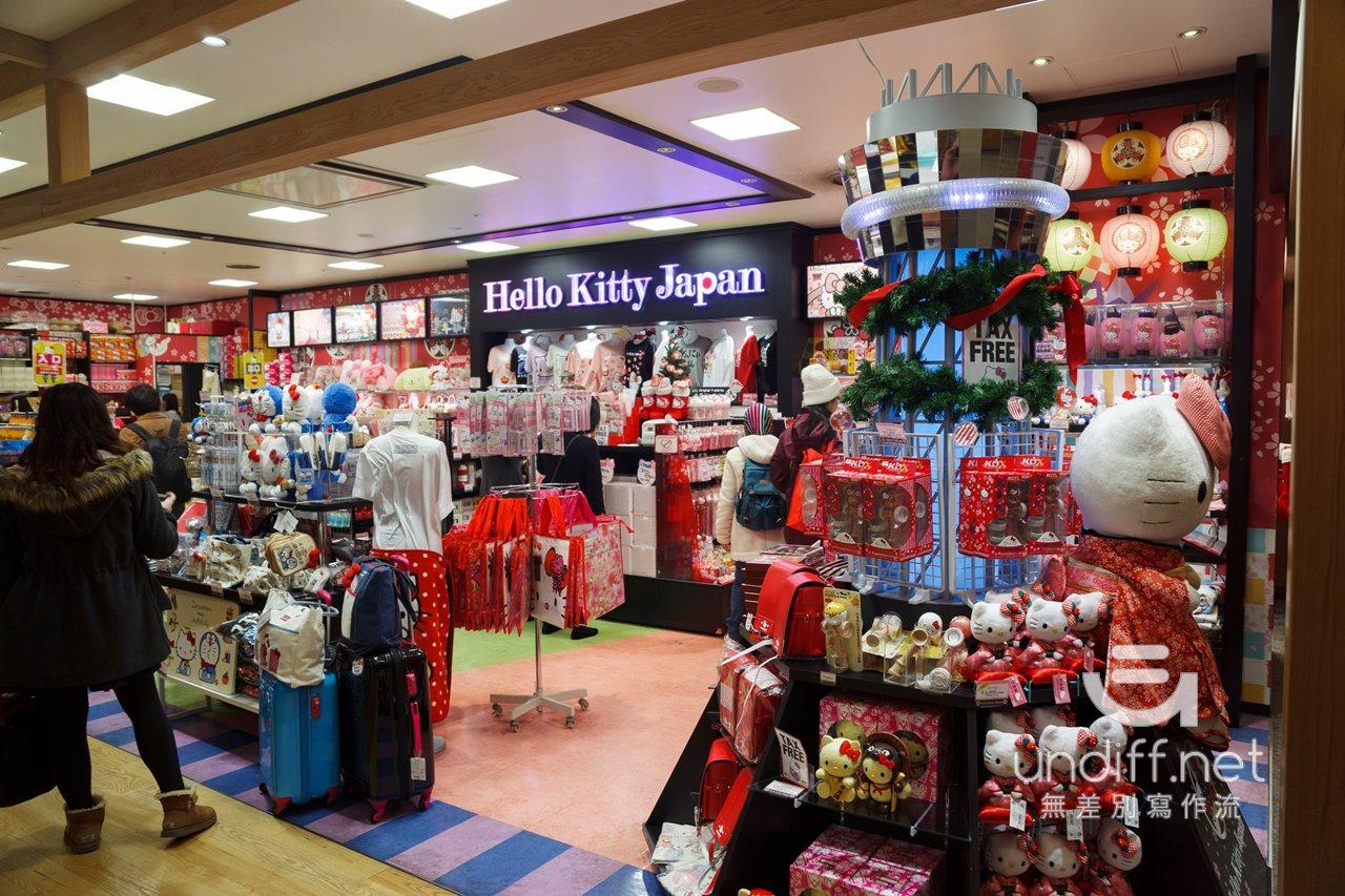 【日本旅遊】2015 東京自由行 Day 4:人形町、日本橋、淺草、晴空塔 57