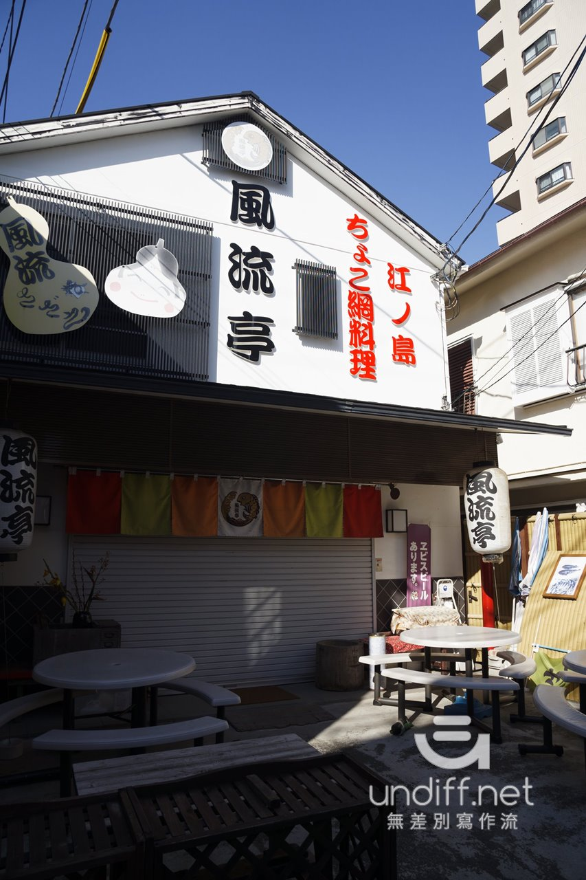 【日本交通】上野到江之島 》湘南單軌電車、鎌倉.江之島一日券 35