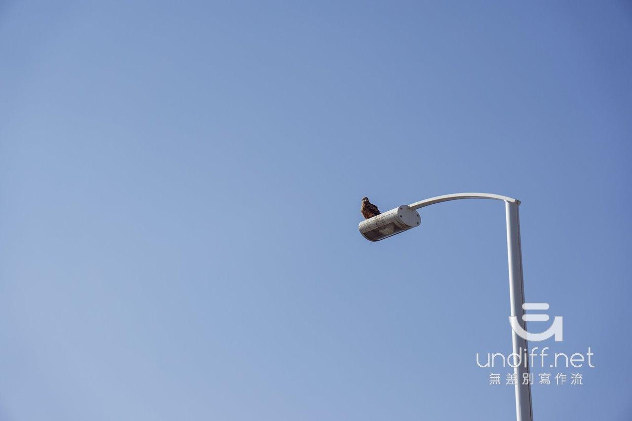 【日本交通】上野到江之島 》湘南單軌電車、鎌倉.江之島一日券 42