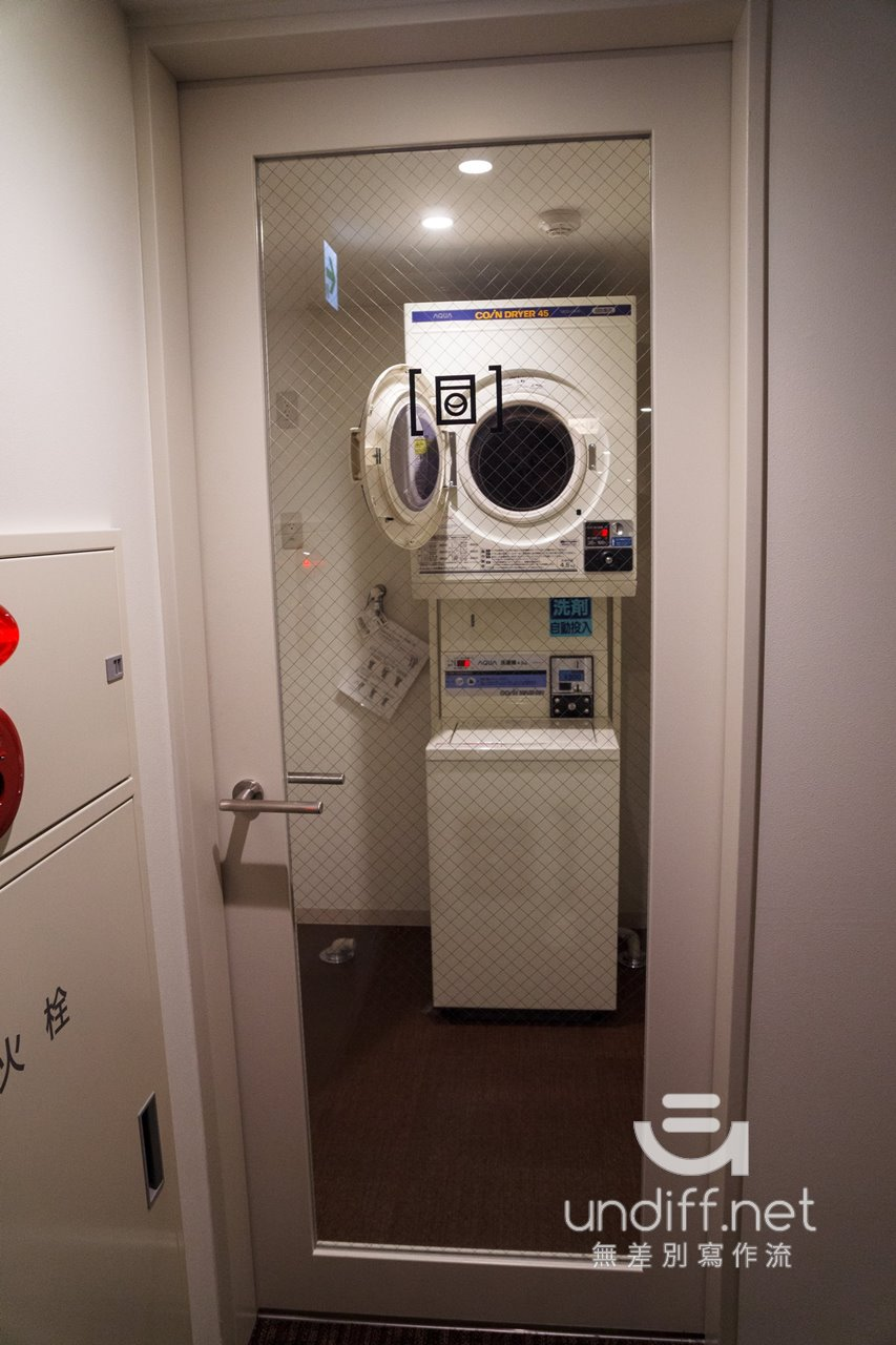 【橫濱住宿】Hotel Edit Yokohama 》現代簡約風格的設計旅店.含交通指南 26