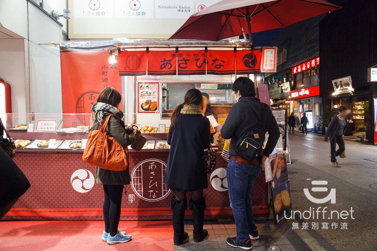 【日本旅遊】2015 東京自由行 Day 5:江之島、鎌倉、橫濱夜景