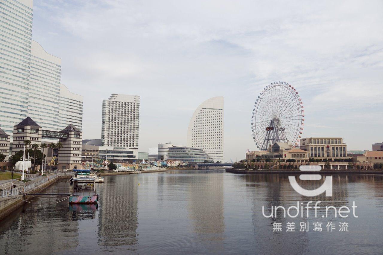 【日本旅遊】2015 東京自由行 Day 6:橫濱、自由之丘、澀谷 4
