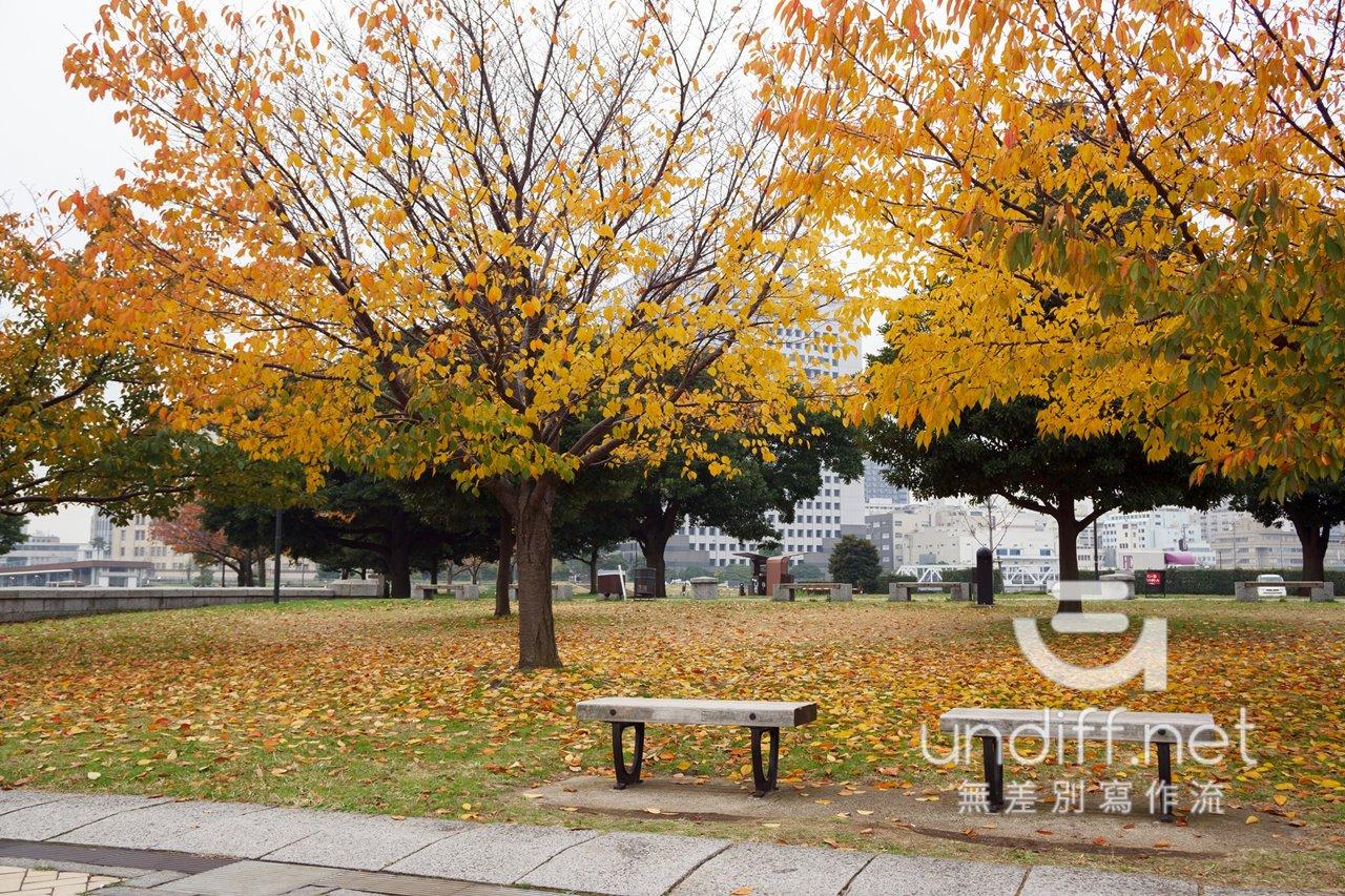 【日本旅遊】2015 東京自由行 Day 6:橫濱、自由之丘、澀谷 16