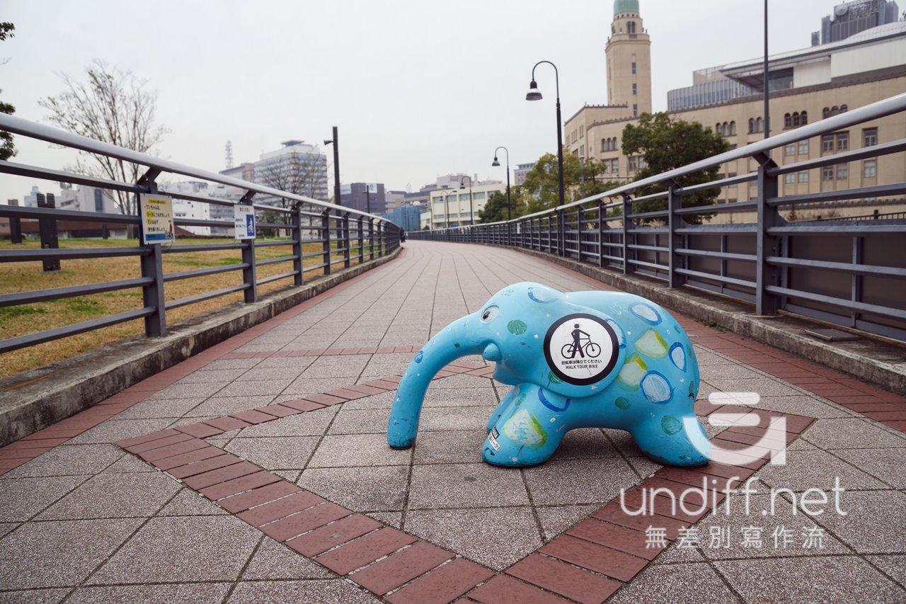 【日本旅遊】2015 東京自由行 Day 6:橫濱、自由之丘、澀谷 22