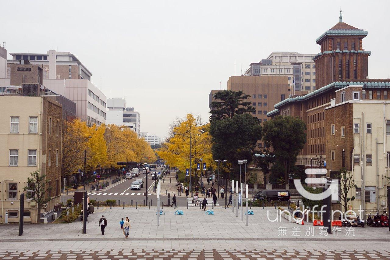 【日本旅遊】2015 東京自由行 Day 6:橫濱、自由之丘、澀谷 26