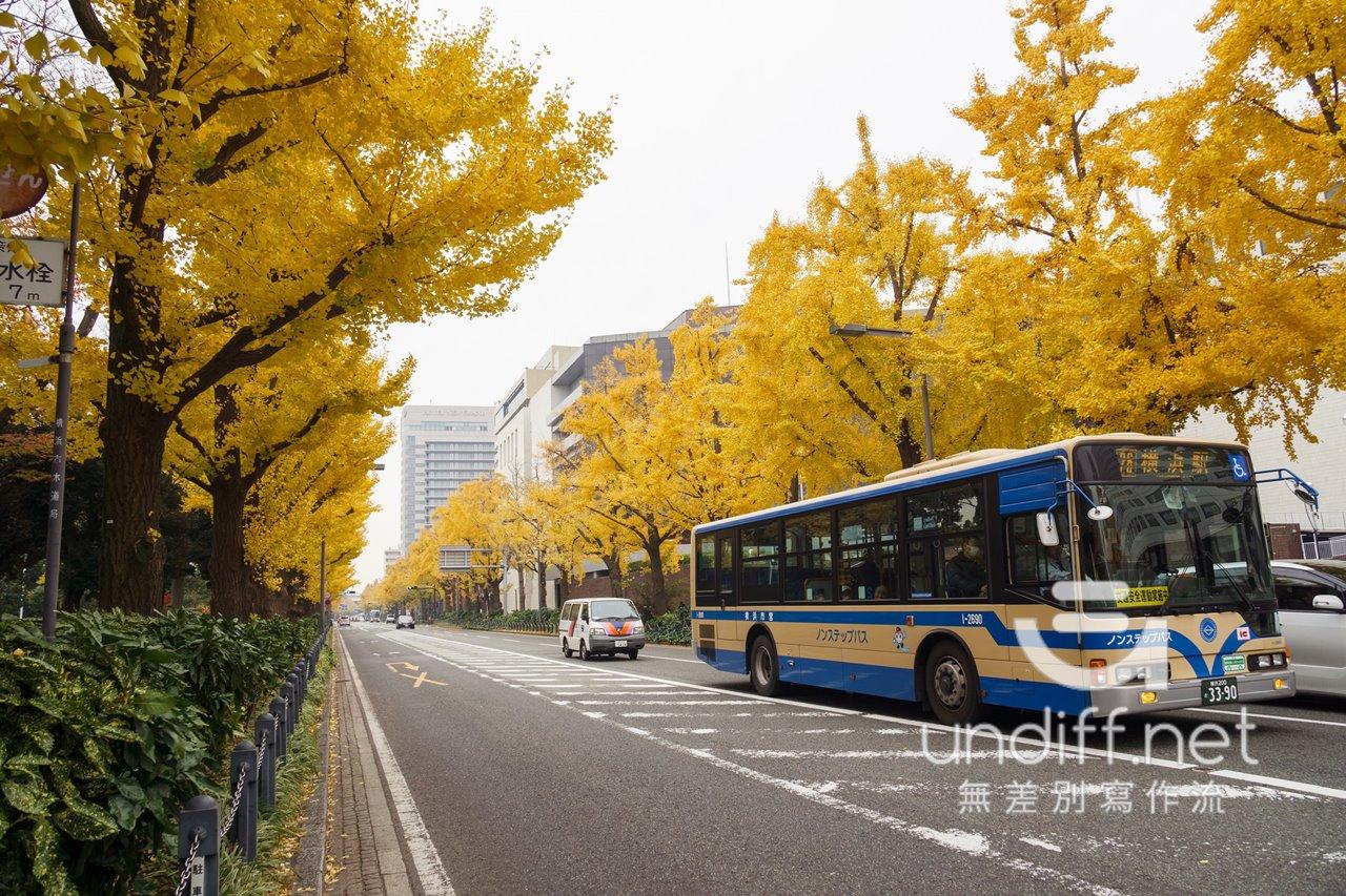 【日本旅遊】2015 東京自由行 Day 6:橫濱、自由之丘、澀谷 36