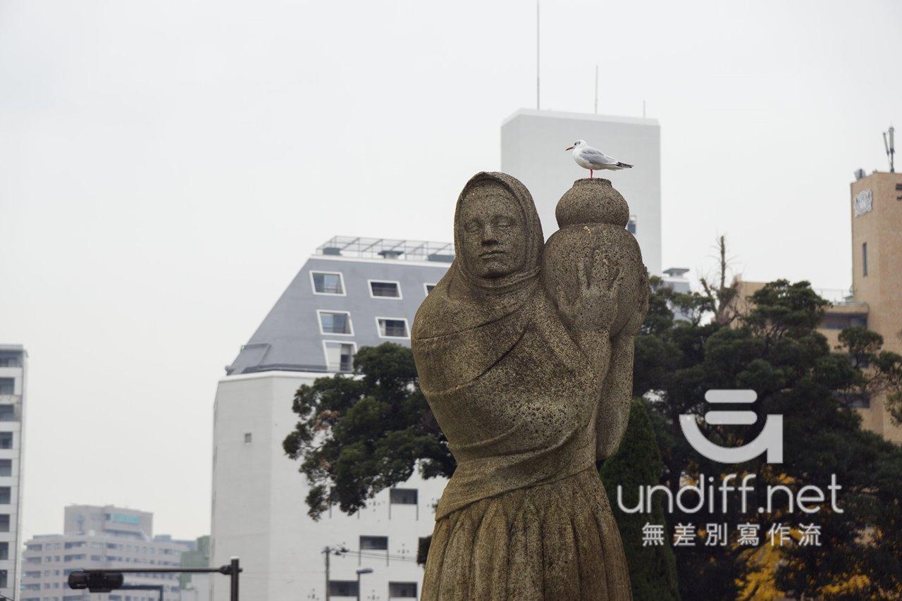 【日本旅遊】2015 東京自由行 Day 6:橫濱、自由之丘、澀谷 34