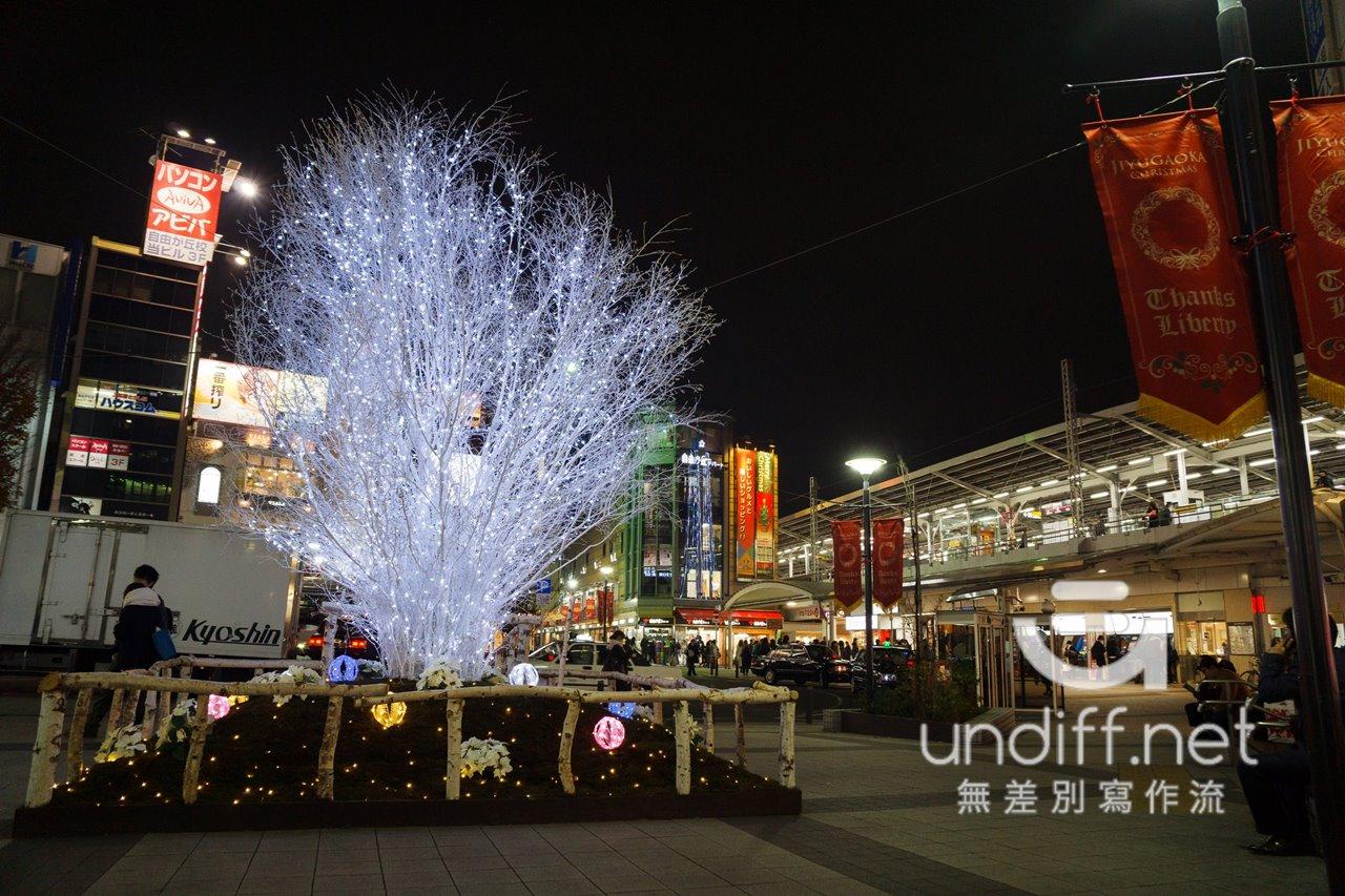 【日本旅遊】2015 東京自由行 Day 6:橫濱、自由之丘、澀谷 80