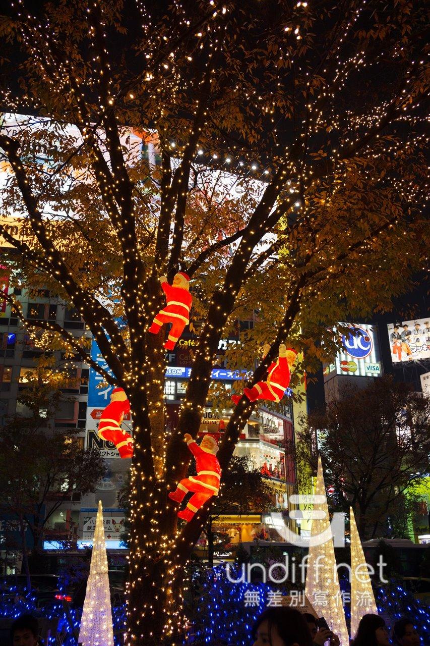 【日本旅遊】2015 東京自由行 Day 6:橫濱、自由之丘、澀谷 96