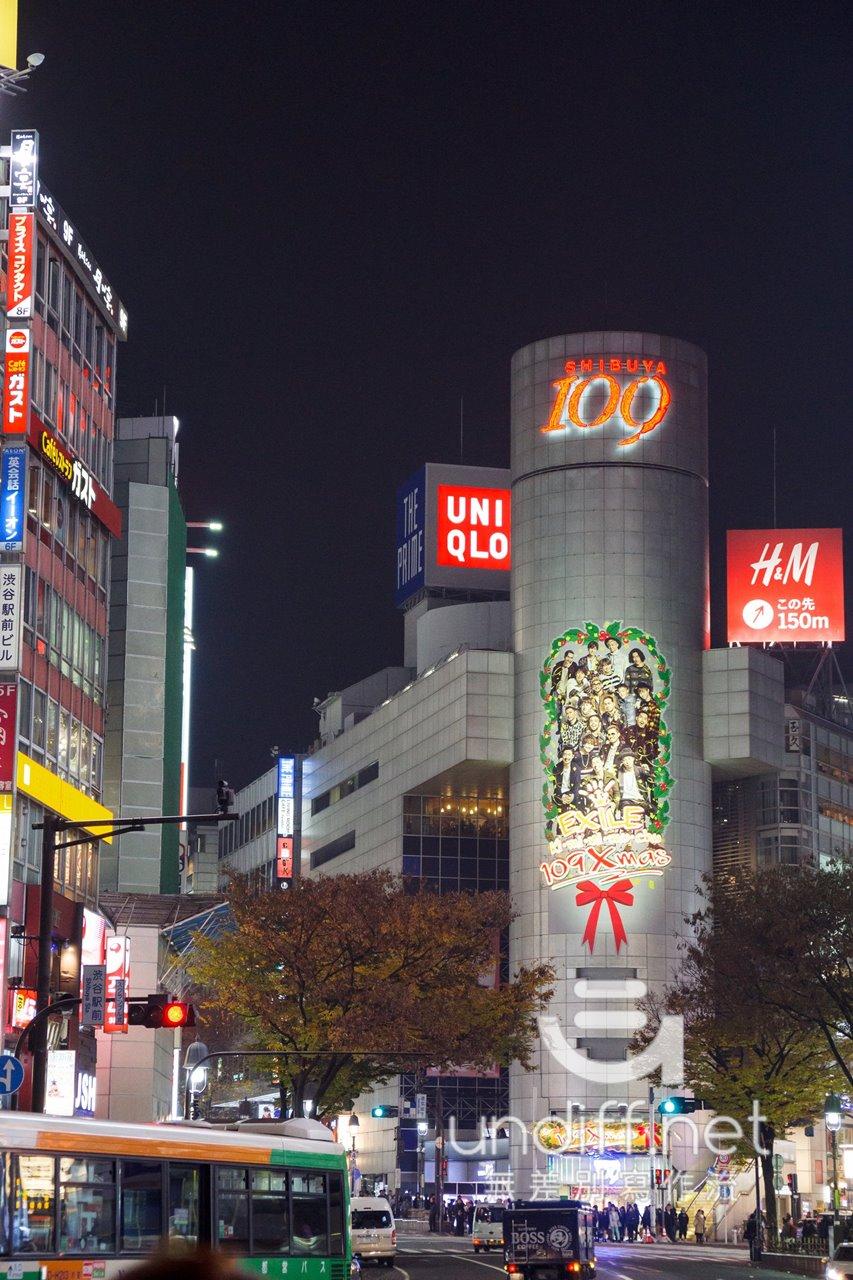 【日本旅遊】2015 東京自由行 Day 6:橫濱、自由之丘、澀谷 98