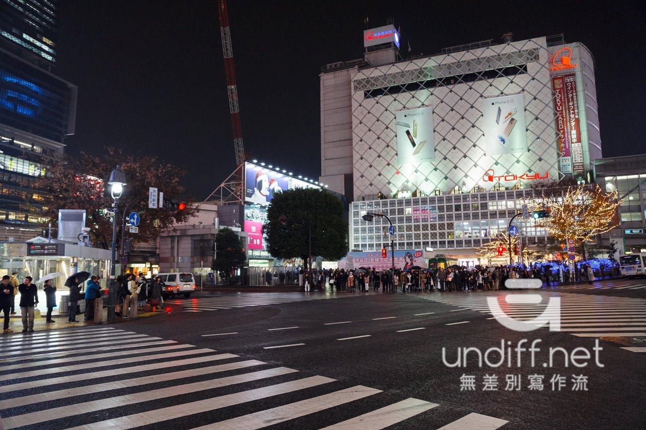 【日本旅遊】2015 東京自由行 Day 6:橫濱、自由之丘、澀谷 100