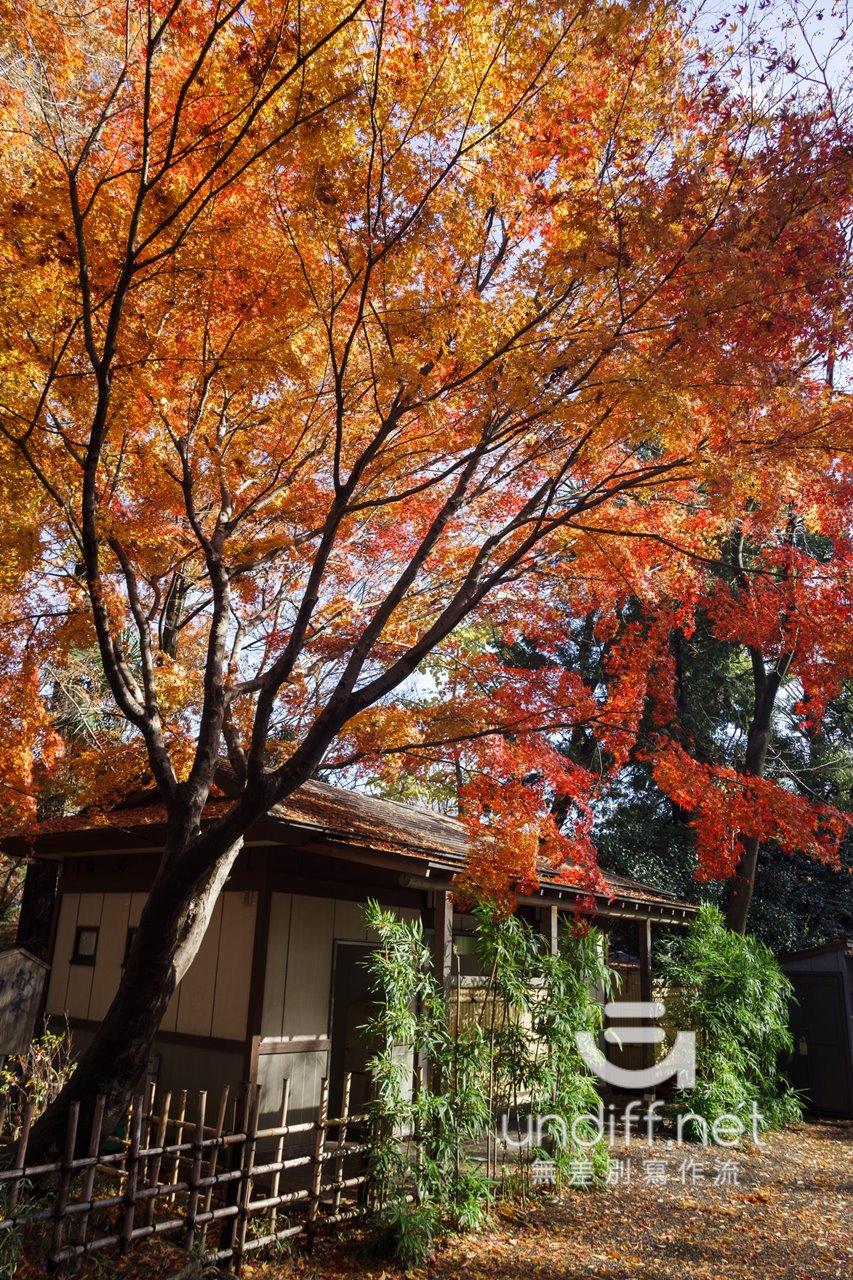 【東京景點】調布 深大寺 》自然幽靜的古老寺院.日劇鬼太郎之妻取景地 4