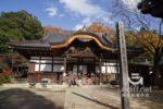 【東京景點】調布 深大寺 》自然幽靜的古老寺院.日劇鬼太郎之妻取景地 56