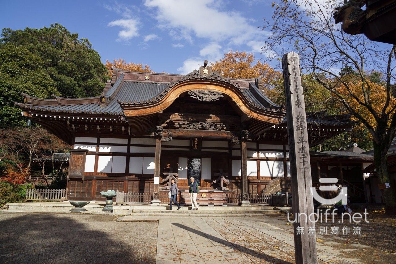 【東京景點】調布 深大寺 》自然幽靜的古老寺院.日劇鬼太郎之妻取景地 20