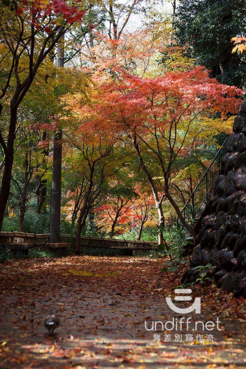 【東京景點】調布 深大寺 》自然幽靜的古老寺院.日劇鬼太郎之妻取景地 34