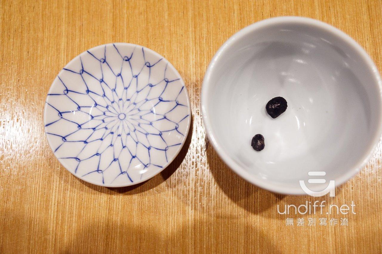 【東京美食】吉祥寺 金子屋 》金子半之助姐妹店,來自日本橋的人氣天丼名店 16