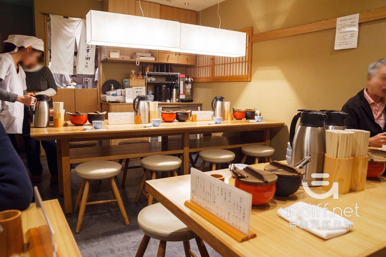 【東京美食】吉祥寺 金子屋 》金子半之助姐妹店,來自日本橋的人氣天丼名店 10