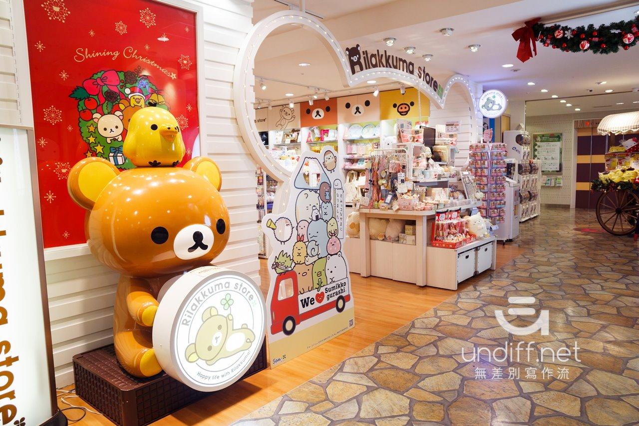 【日本旅遊】2015 東京自由行 Day 7:深大寺、吉祥寺、上野 16