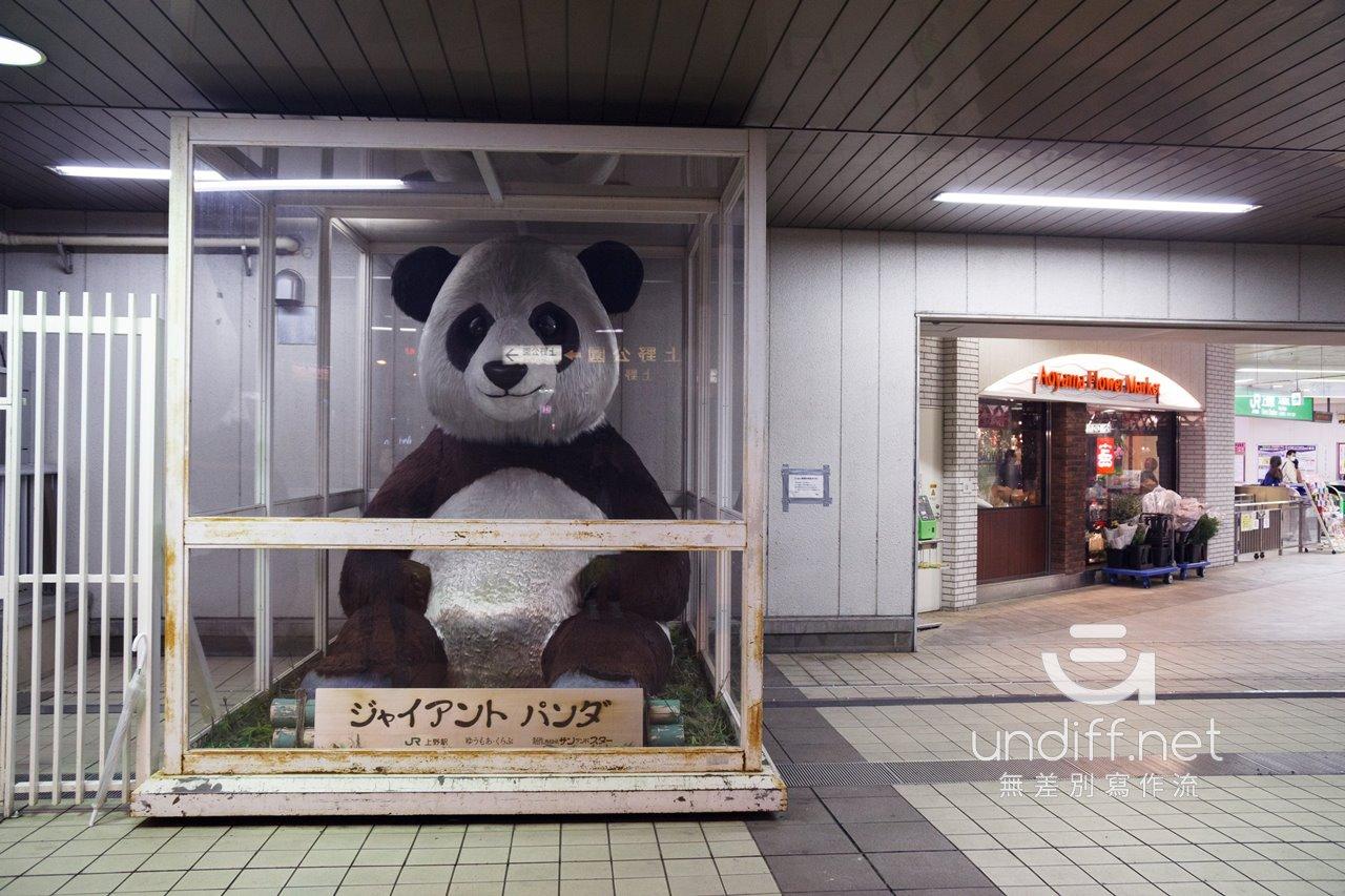 【日本旅遊】2015 東京自由行 Day 7:深大寺、吉祥寺、上野 26