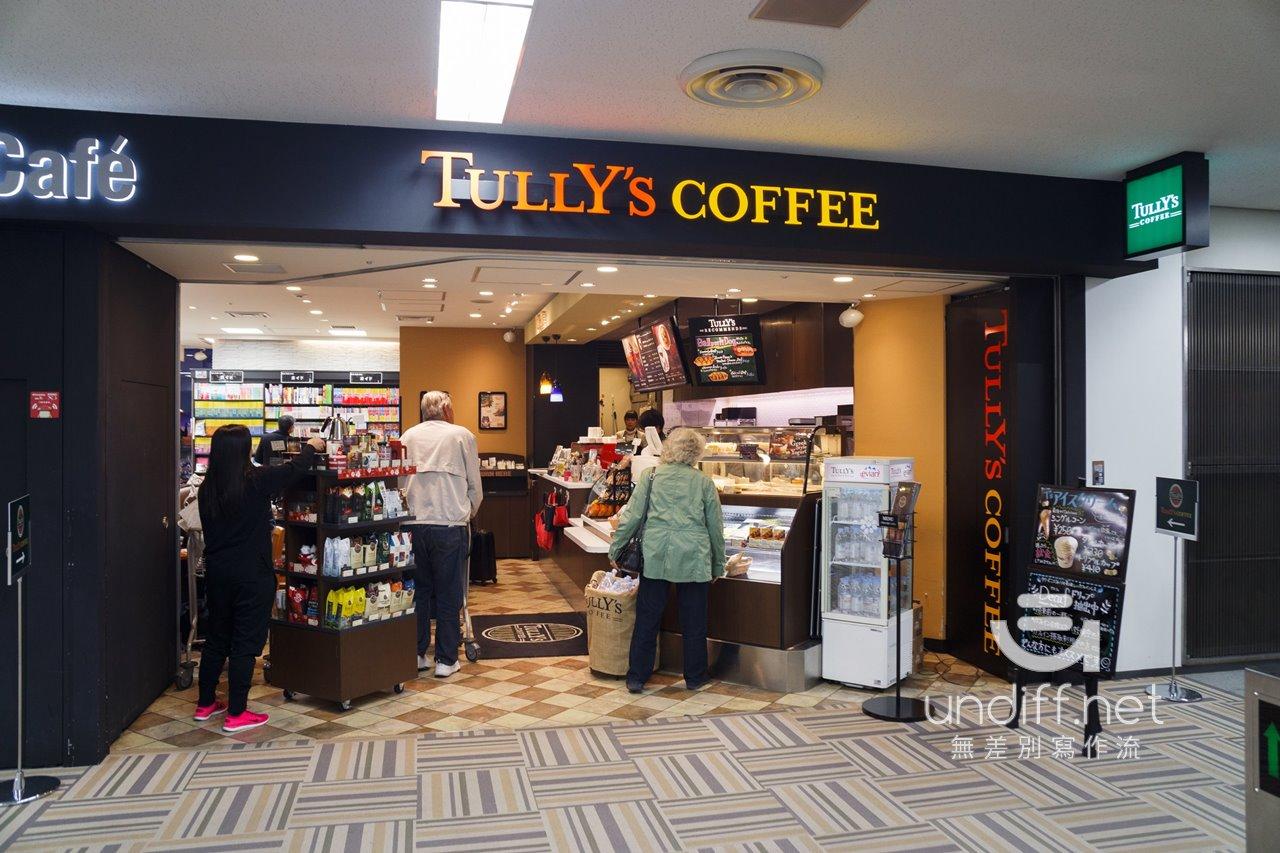 【東京購物】成田機場 二航廈 5番街 》出境後免稅商店區.知名伴手禮一次購足 100